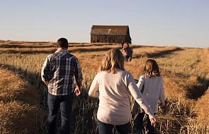 #Ewangelia: najważniejsza rodzina świata