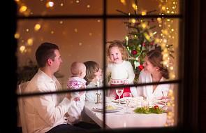 IKEA przygotowała świąteczną reklamę. Zachęca do tego, co najważniejsze