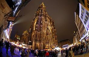 Prezydent o Polaku zmarłym w Strasburgu: cześć Jego pamięci