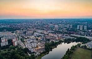 Śląsk: Metropolia finalizuje przejęcie organizacji komunikacji. Powołano nową jednostkę - Zarząd Transportu Metropolitalnego
