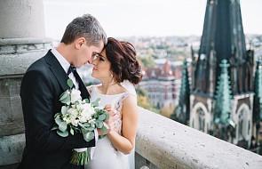 Małżeństwa zabierają głos. To ważny nurt Kościoła