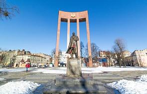 Światowy Kongres Żydów zaniepokojony decyzją Lwowskiej Rady Obwodowej o ogłoszeniu roku 2019 rokiem Stepana Bandery