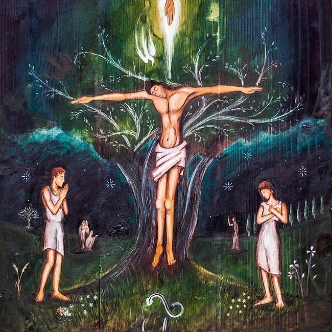 Tajemnica, która została zapowiedziana przed narodzinami Jezusa - zdjęcie w treści artykułu