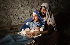 Najdziwniejsza rzecz w Bożym Narodzeniu. Nigdy się tego nie nauczymy?