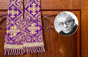 Ksiądz Dolindo o tym, jak często katolicy powinni się spowiadać