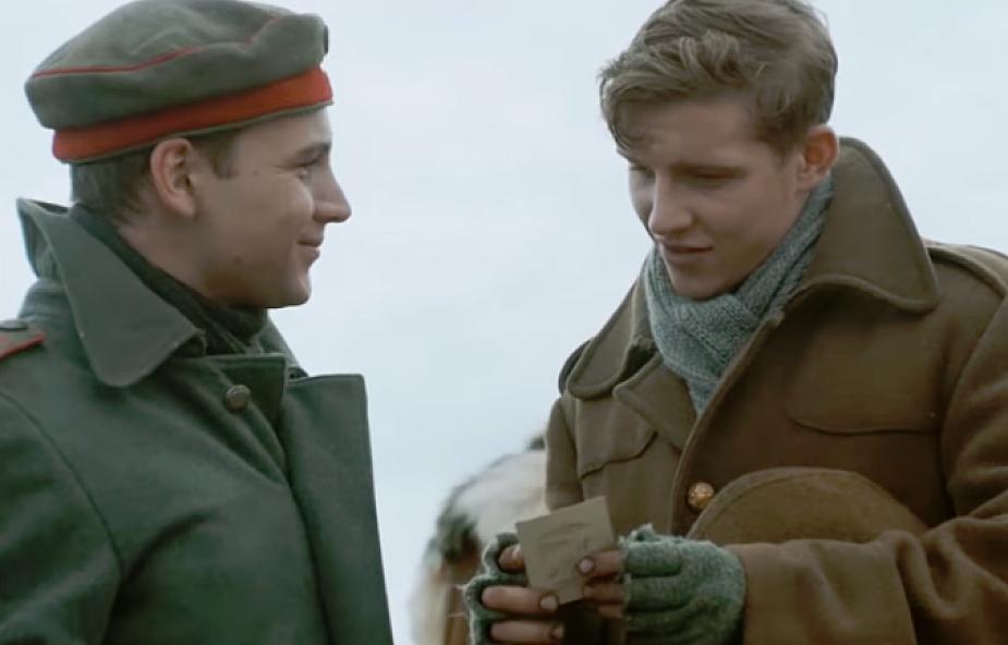 Ten film pokazuje prawdziwy cud świąt Bożego Narodzenia