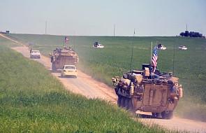 """""""AP"""": Amerykanie wycofają połowę żołnierzy z Afganistanu. Kiedy może do tego dojść?"""