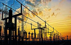 Jak zmienią się ceny prądu? Na stronie sejmu już jest rządowy projekt nowelizacji ustawy o podatku akcyzowym