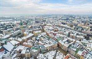 Lublin: uruchomiono Mobilny Patrol Pomocy Bezdomnym. Program działa przy Centrum Wolontariatu w Lublinie