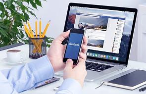 """""""NYT"""": największy kanadyjski bank miał dostęp do danych Facebooka. Bank zaprzecza, gazeta obstaje przy swoich informacjach"""