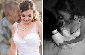 """""""Dzisiaj miał być najlepszy dzień w moim życiu, miałam zostać żoną"""""""