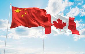 Kanada i USA żądają uwolnienia dwóch Kanadyjczyków aresztowanych w Chinach