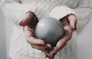 #Ewangelia: trzeba to potraktować bardzo poważnie w czasie tych Świąt. Zbyt wiele osób sobie to odpuszcza