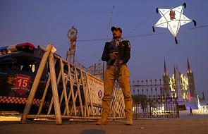 Pakistan: w czasie Bożego Narodzenia ochrona Asji Bibi będzie wzmocniona