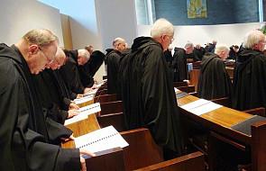 Jak wygląda Wigilia i Boże Narodzenie zakonów kontemplacyjnych? Zajrzeliśmy do klasztorów
