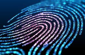 Naukowcy opracowali uniwersalny odcisk palca zdolny oszukać zabezpieczenia