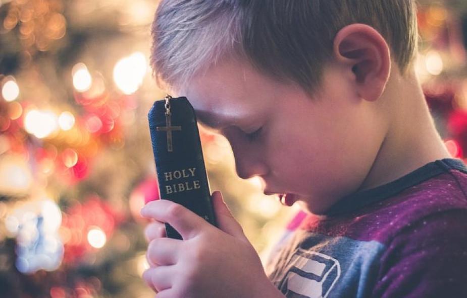 #Ewangelia: dlaczego mamy takie problemy z usłyszeniem tego, co mówi do nas Bóg?