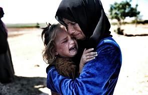 Belgia: sąd nakazał repatriację szóstki dzieci bojowników IS z Syrii. Rząd ma im wydać potrzebne dokumenty