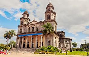 Nuncjusz Nikaragui: należy prosić o prawdziwy pokój, zaufać sprawiedliwości, działać z miłością, zawsze w uczciwy sposób