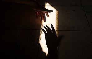 #Ewangelia: rozłączanie tych dwóch rzeczy może doprowadzić cię do poważnej choroby, a nawet śmierci