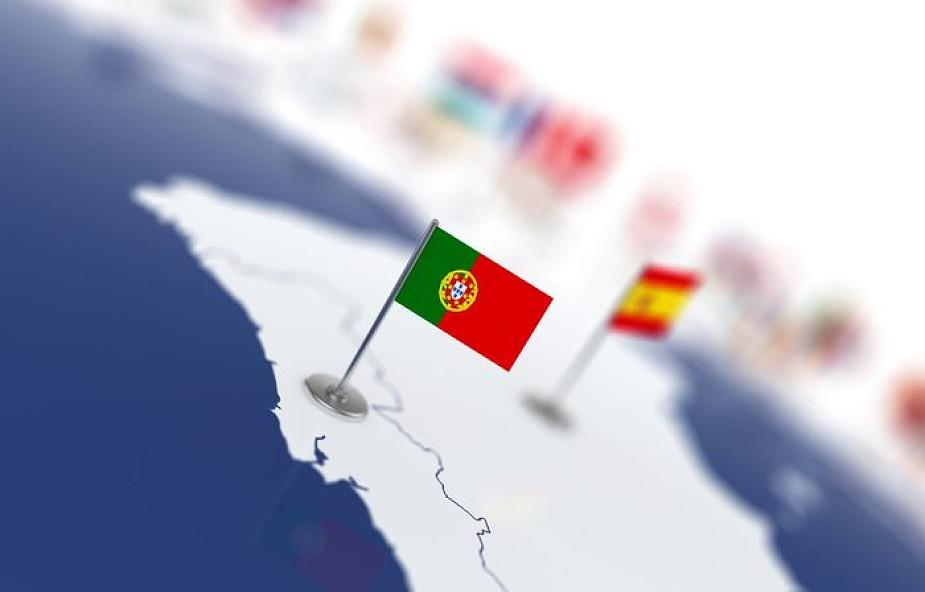 Portugalia: umiarkowany optymizm przed nadchodzącym 2019 rokiem. Kraj czekają poważne wyzwania