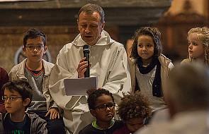 Br. Alois z Taizé: gościnność to główny temat Ewangelii