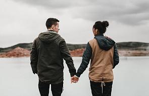 Oto przyczyna rozpadu każdego związku. Unikaj tego, jeśli chcesz odnaleźćszczęście