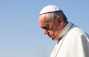Watykan: papież Franciszek zaproszony do Iraku