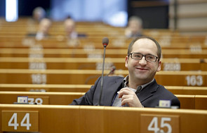 Bielan: w tym tygodniu ministrowie podsumują trzy lata pracy swoich resortów