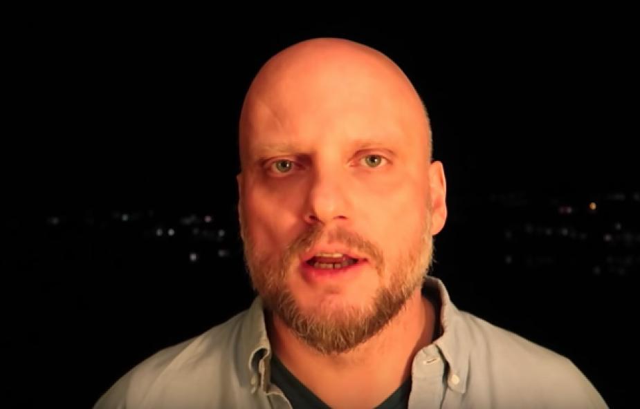 Adam Szustak OP o słowach, które pokazują, co czeka nas po śmierci