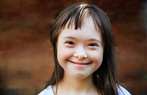 Nie wykluczajmy niepełnosprawnych dzieci ze wspólnej Eucharystii
