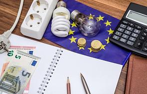 Minister energii: przygotowywana jest specjalna ustawa, która złagodzi podwyżki cen energii, w tym dla firm