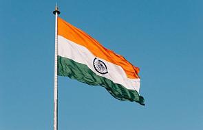 Indie: nurkowie usiłują odnaleźć 15 górników w zalanej kopalni