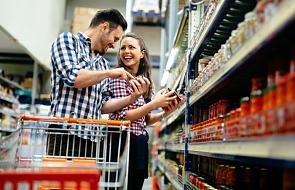 Szykują się zmiany ws. handlu w niedzielę. Czy Polacy chcą robić tego dnia zakupy? [SONDAŻ]