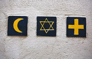 Poznań: prezentacja Kalendarza Trzech Religii