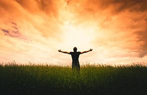 #Ewangelia: jeśli chcesz zrobić coś trwałego, współpracuj z Bogiem