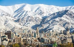 Iran: delegacja talibów prowadziła rozmowy w Teheranie