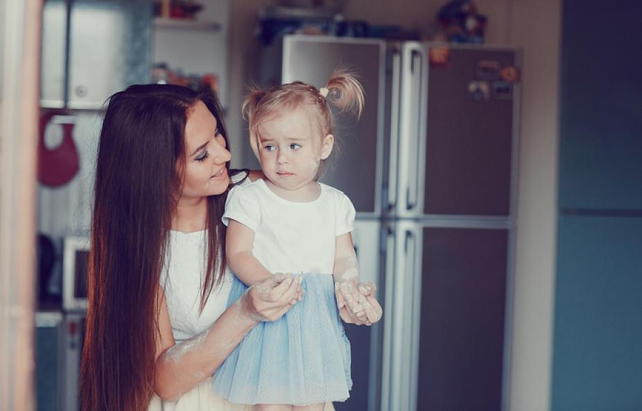 Jak nauczyć dziecko pewności siebie?