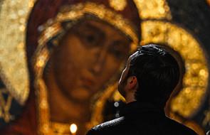 Bezgrzeszność Maryi jest nienaturalna? Bóg nie stworzył nas z grzechami! [Nowenna PEŁNA ŁASKI - dzień ósmy]