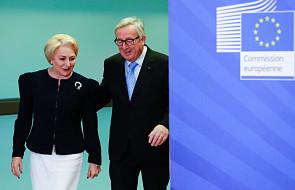 UE ma walczyć z treściami terrorystycznymi w sieci; Polska ma obawy