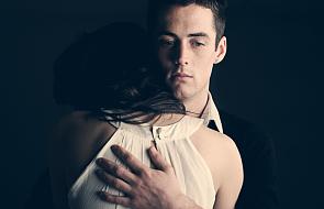 Co zrobić kiedy w powietrzu wisi kryzys małżeński? Oto 3 sprawdzone metody