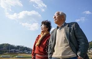 """""""WSJ"""": Japonia będzie przyjmowała więcej pracowników z zagranicy. Populacja kurczy się o ponad 300 tys. osób rocznie"""