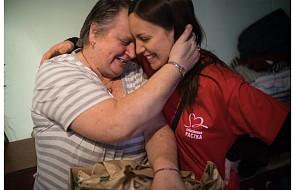 W ten weekend finał Szlachetnej Paczki. W akcji pomoc przygotowana jest dla prawie 17 tys. rodzin