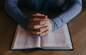 """Czy zmieni się tekst modlitwy """"Ojcze nasz""""? Wszystko w rękach biskupów"""