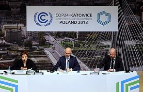 """COP24: ogromny potencjał transformacji """"black to green"""""""