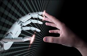 Eksperci: sztuczna inteligencja musi być podporządkowana ludziom