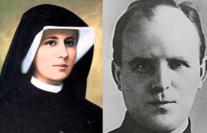 Jezuita, którego św. Siostra Faustyna wspomina w Dzienniczku aż 51 razy
