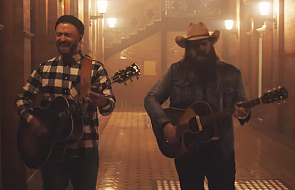 """Justin Timberlake nagrał piosenkę w stylu """"country"""" w której śpiewa, jak być sobą"""