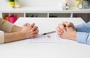 Włochy: coraz więcej rozwodów i separacji - zmienia się sytuacja kraju