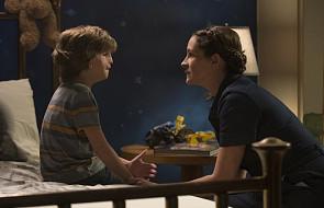 """Film na weekend: """"Cudowny chłopak"""""""